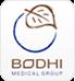 Logo Mybodhi