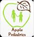 Logo Mybodhi pediatrics