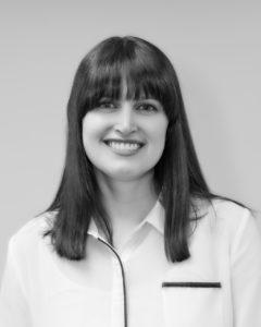 Rachel Barr-Grzesh, M D